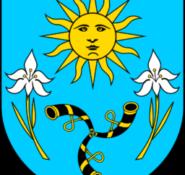Siepraw