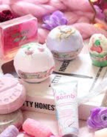Aromatowo – wysokiej jakości zapachy do domu