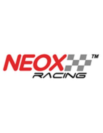 SEBA Neox